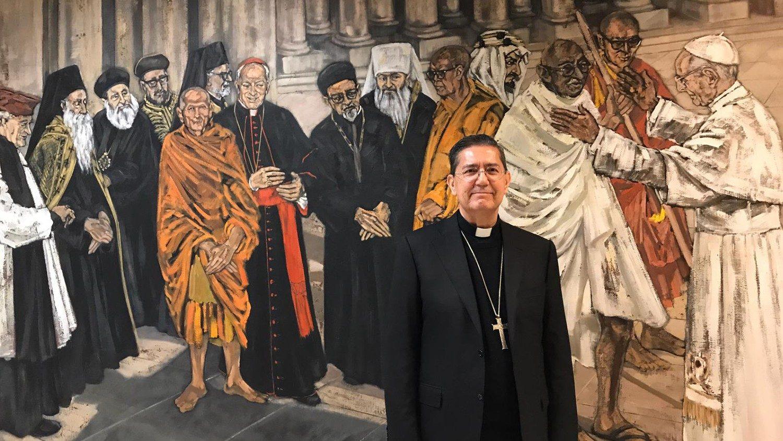 La Santa Sede, con ocasión del Ramadán: «Cristianos y musulmanes estamos llamados a ser portadores de esperanza»