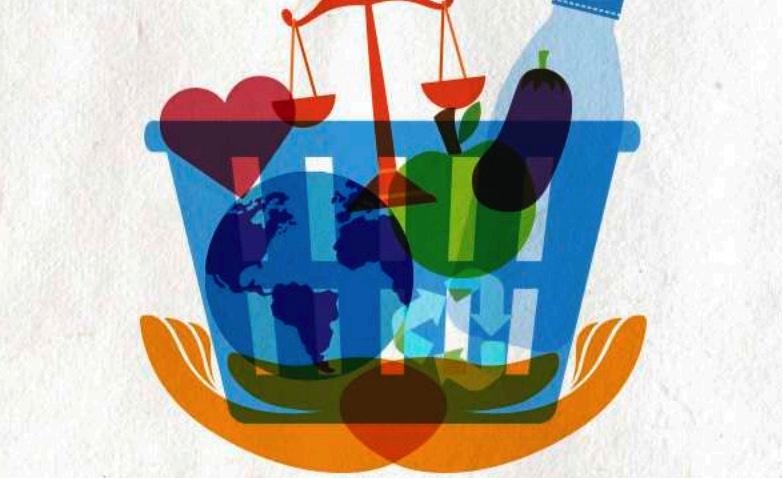 Cáritas denuncia la «exclusión social y desigualdad» en el mercado laboral