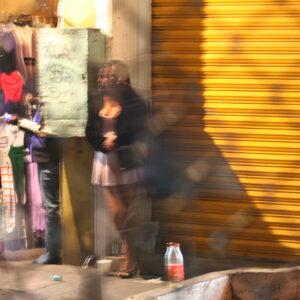 Fundación Amaranta y Adoratrices Bolivia forman a funcionarios públicos sobre la trata y tráfico de personas