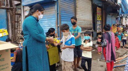 Manos Unidas pide ayuda afrontar la emergencia sanitaria en India