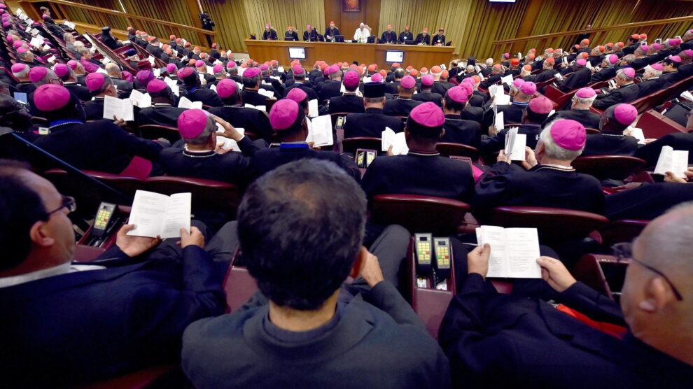 https://press.vatican.va/content/salastampa/es/bollettino/pubblico/2018/09/18/cong.html