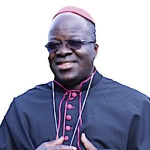 Sudán del Sur: El obispo de Wau, administrador apostólico de Rumbek