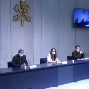 La Santa Sede pide a las Iglesias particulares «una atención especial» a las JMJ nacionales