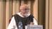 Jacques Philippe reflexionará, en los Diálogos de Teología Almudí 2021, sobre la paternidad espiritual de los sacerdotes