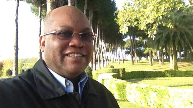 Monseñor Sylvain, obispo auxiliar de Puerto Príncipe, nueva víctima de la covid-19