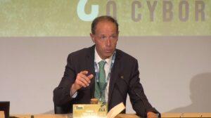Francesc Torralba: «El transhumanismo es una fabulación que genera una frustración colectiva»
