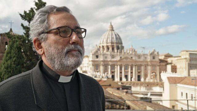La Santa Sede tuvo en 2020 un déficit de 66,3 millones de euros