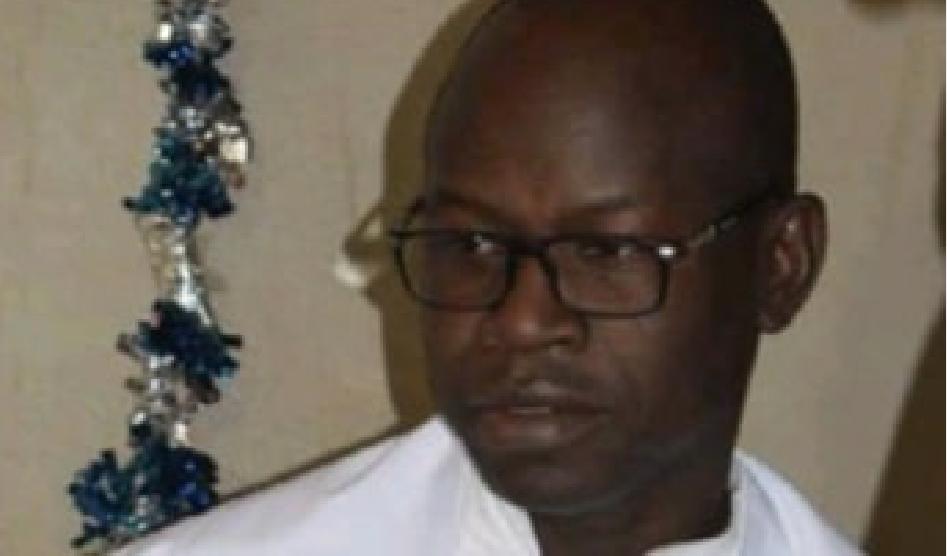 Final feliz en el secuestro de dos sacerdotes en Malí y Nigeria