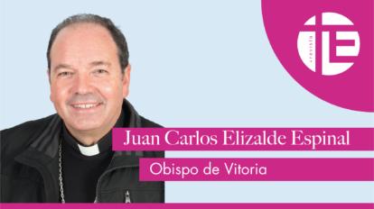 Juan Carlos Elizalde