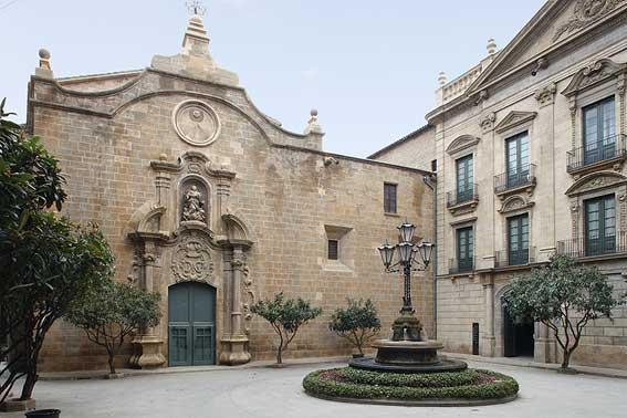 Catedral de Solsona