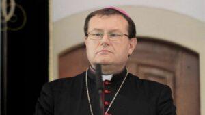 Mensaje de Francisco en el 30º aniversario de la institución de las sedes católicas en Rusia
