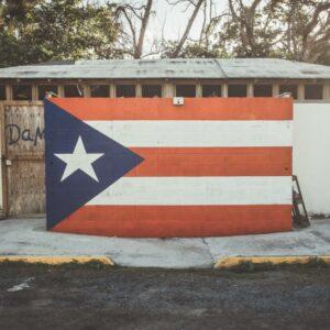 Puerto Rico: Los obispos denuncian el colapso del sistema eléctrico en la isla