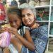 Entrevista a Alicia Vacas: «Nuestra presencia misionera en esta Tierra Santa busca crear puentes»