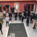 La pastoral con jóvenes sigue su camino de sinodalidad, discernimiento y espiritualidad tras su último consejo nacional