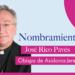 Obispo de Asidonia-Jerez