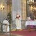 Ofrenda reino Galicia