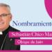 Sebastian_Chico